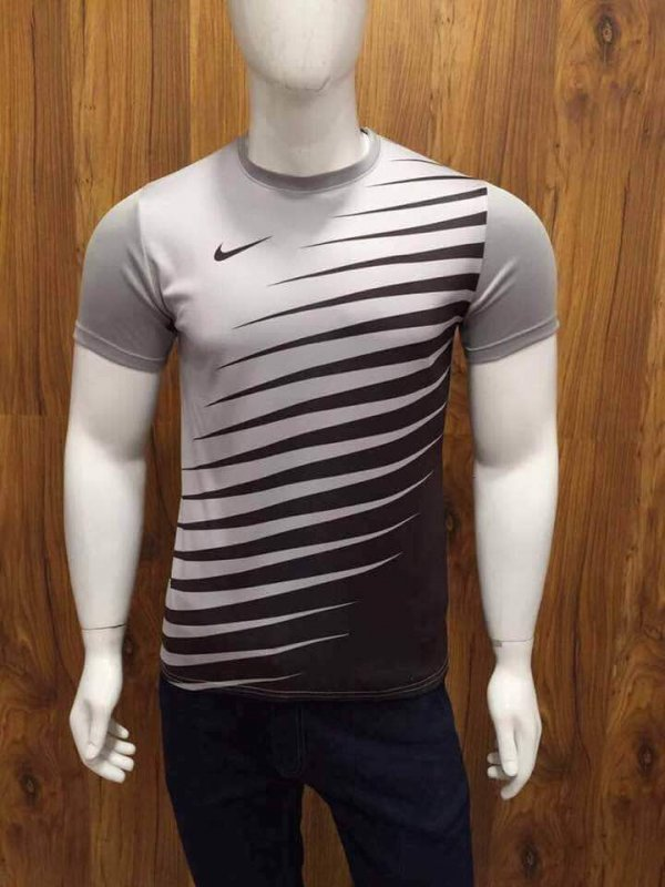men_sport_t_shirts