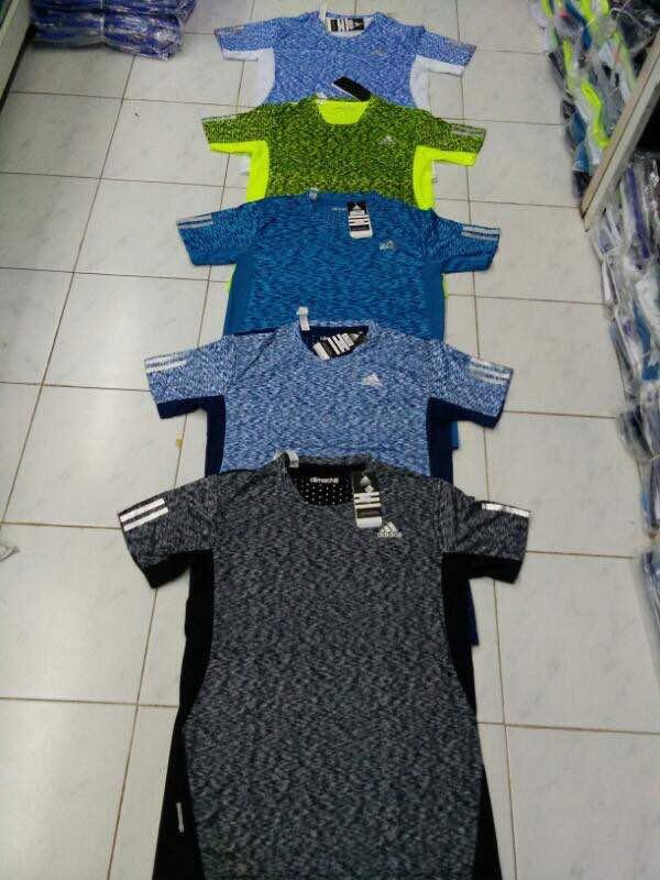 mans_t_shirts