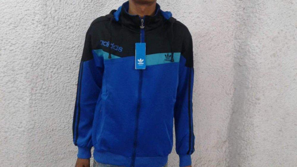 mans_sports_jacket