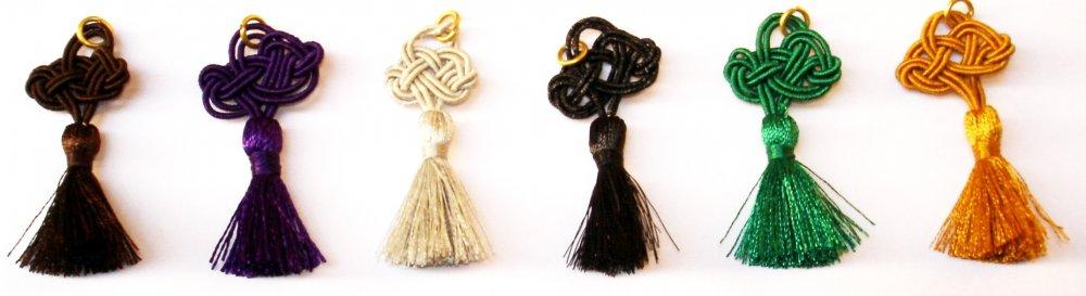 decorative_jewellery_tassels