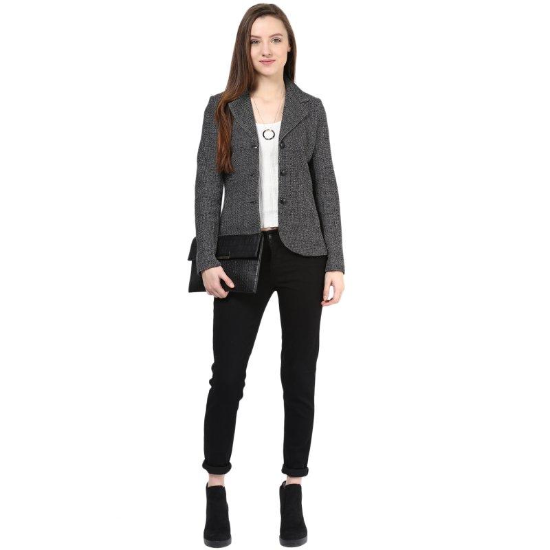 formal_black_blazer_jacket