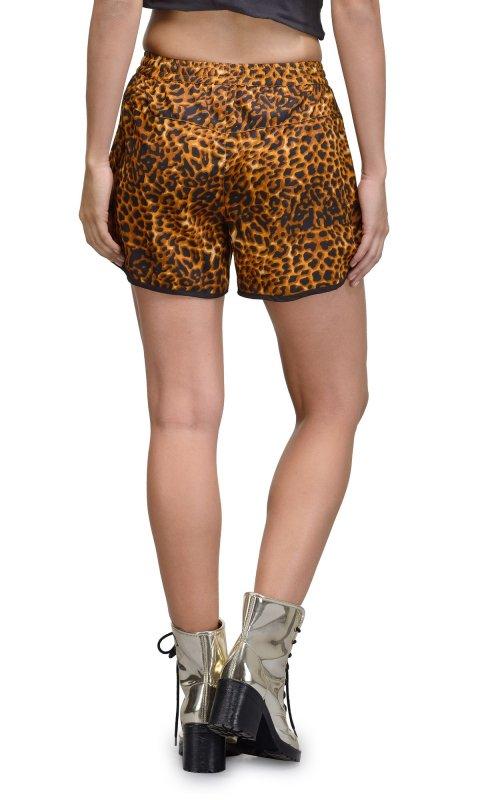 tiger_print_shorts