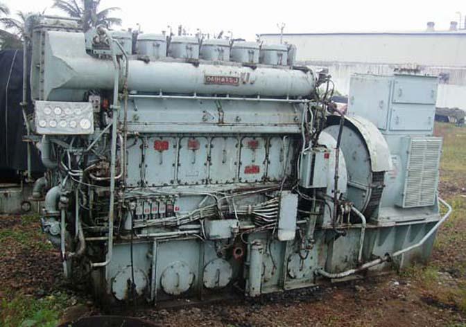 diesel_generator