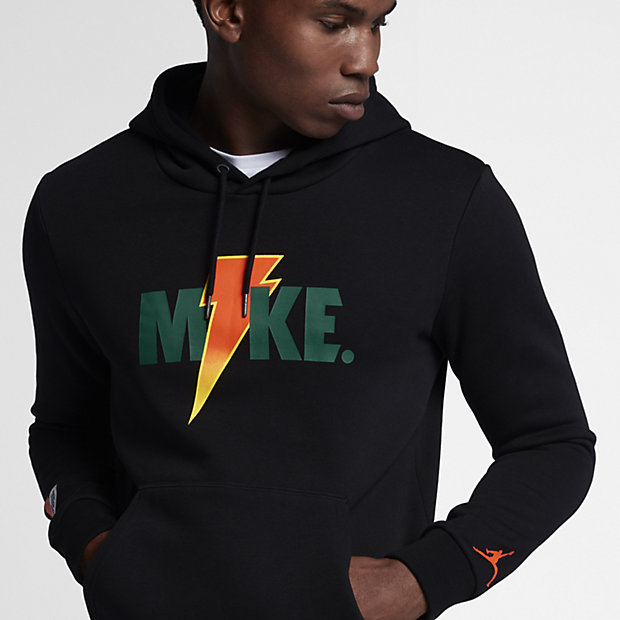 nike_mens_sports_t_shirt