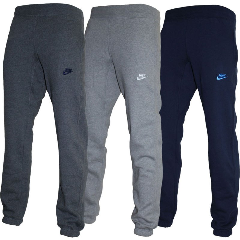 nike_men_trousers