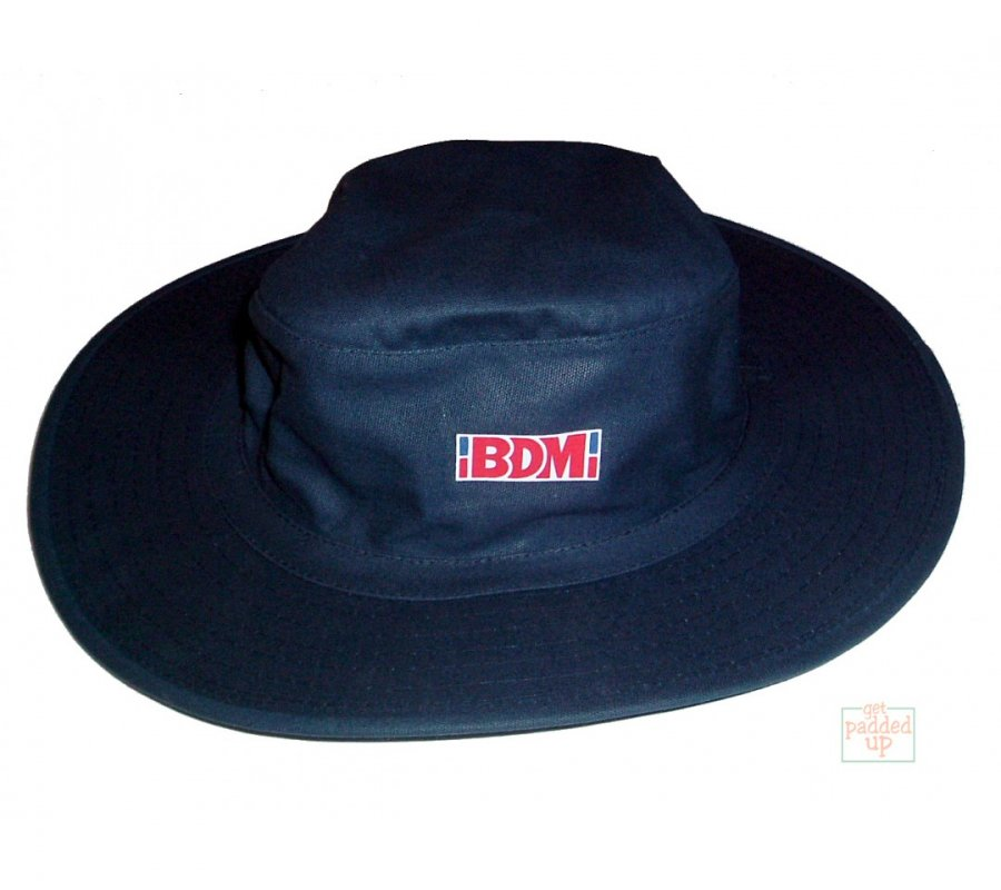 bdm_cricket_hat