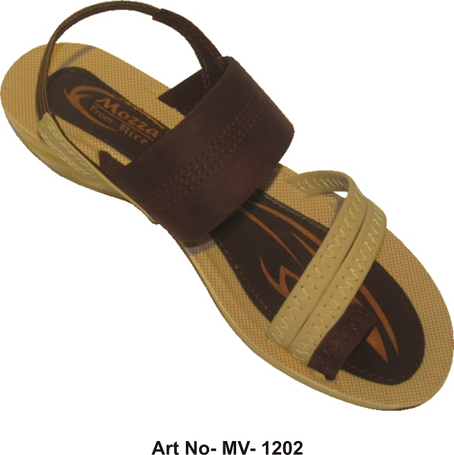 brown_grey_women_sandals
