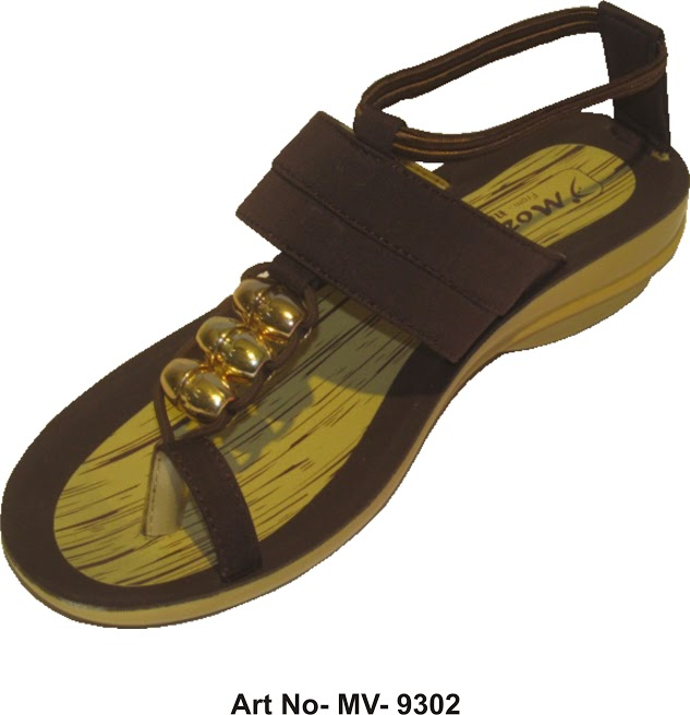 brown_color_stylish_sandals