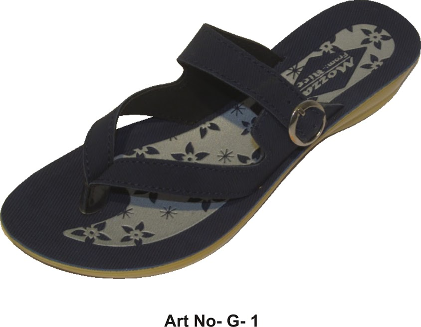 black_women_sandal_with_heel