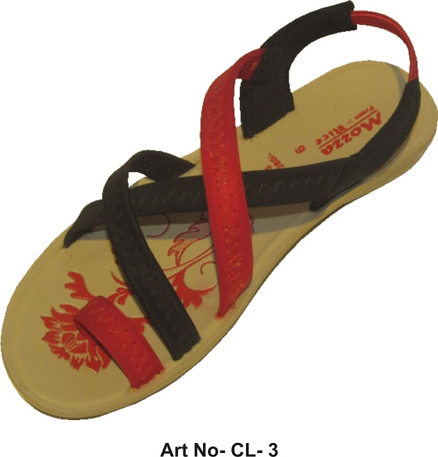 thumb_style_women_sandals