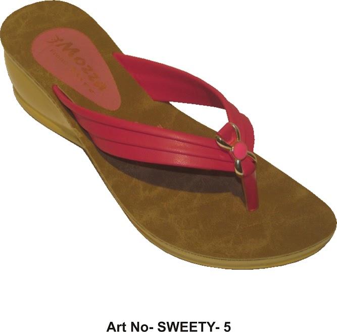 pink_color_women_sandal