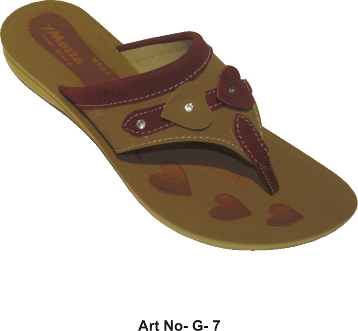 96080cdde6f8f4 Maroon Color Women Fancy Sandal · maroon color women fancy sandal ·  maroon color women fancy sandal
