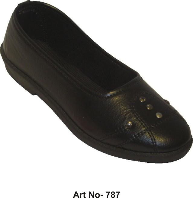 black_school_shoe_for_girl