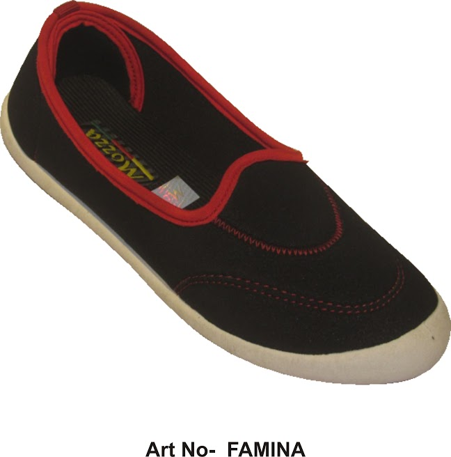 black_canvas_shoes_for_kids