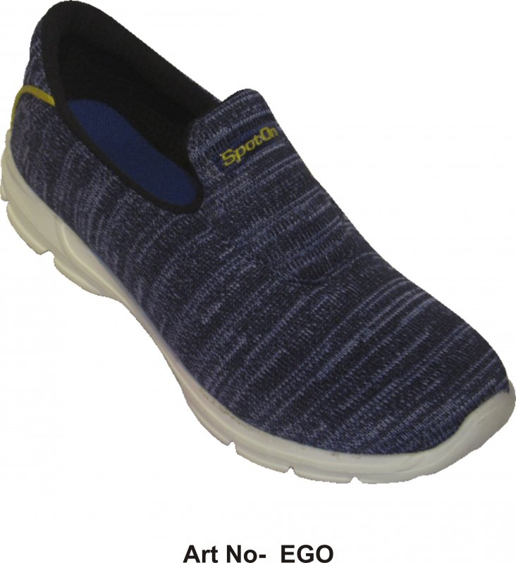 blue_strips_without_laces_sport_shoes