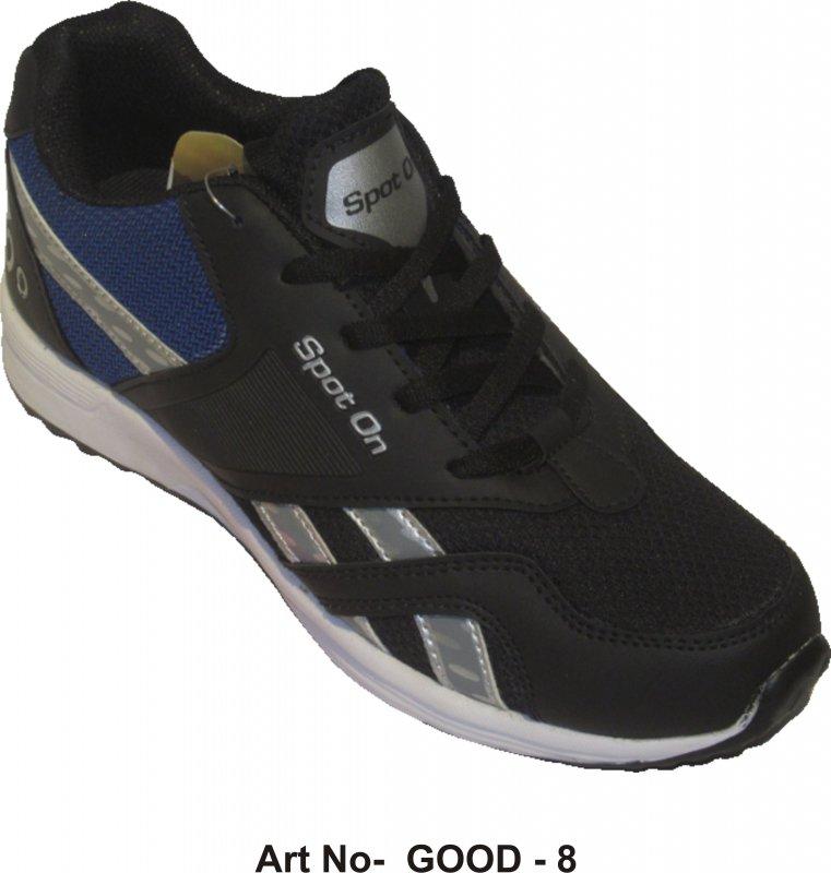 blue_black_sports_shoes