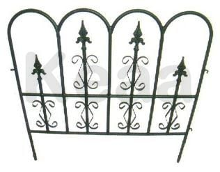 decorative_fencing