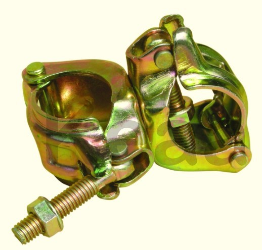 scaffolding_couplers