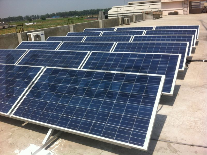 solar_panel_mounting_structures