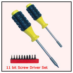 screw-driver-set