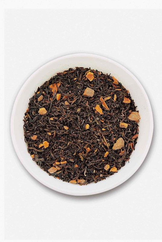 cinnamon_green_tea