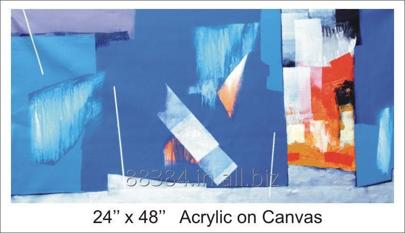 abstract_painting_original