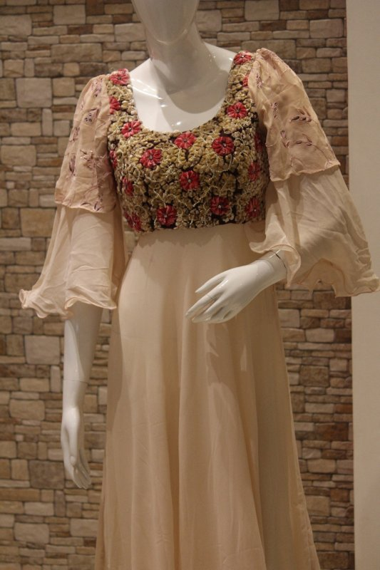 chantilly-lace-peplum-top-with-hand-embroidery