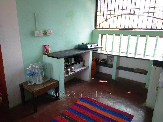 pondicherry_vacation_home_stay
