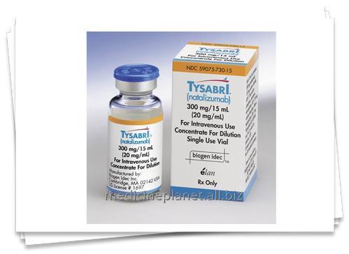 tysabri_300mg15ml_injection