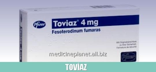 toriaz_injection