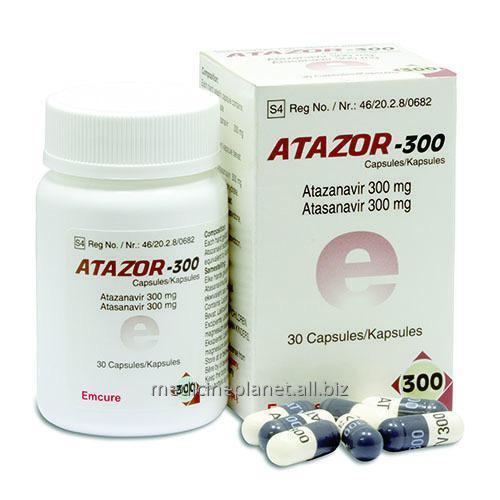 atazor_r_em_tablets