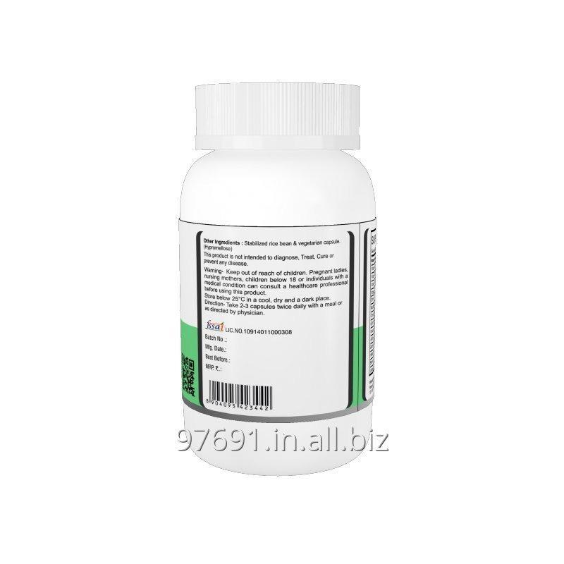 maxgers_cheenicum_blood_sugur_optimizer_60