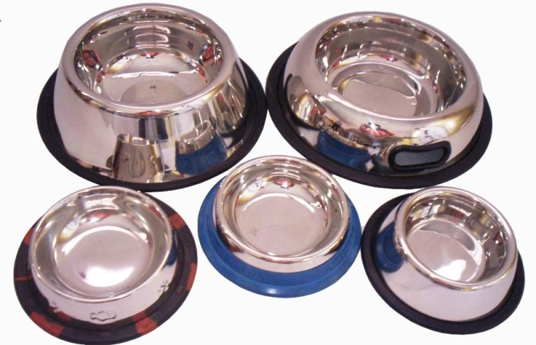 pet_bowls_pail_buckets_pet_camping_tents_and