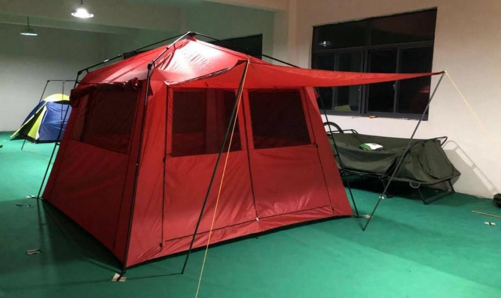 camping_tent_for_pet