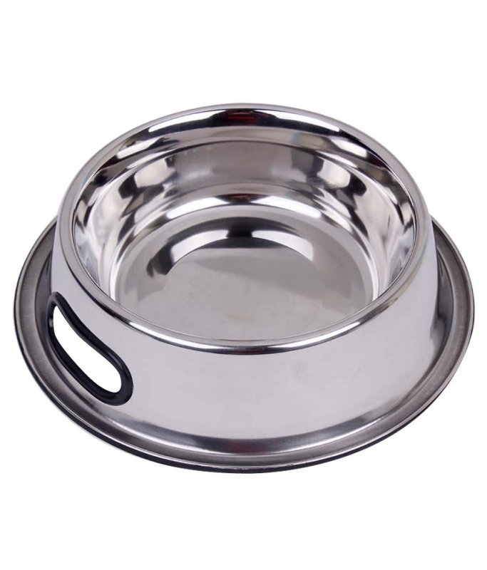 stainless_steel_pet_bowls