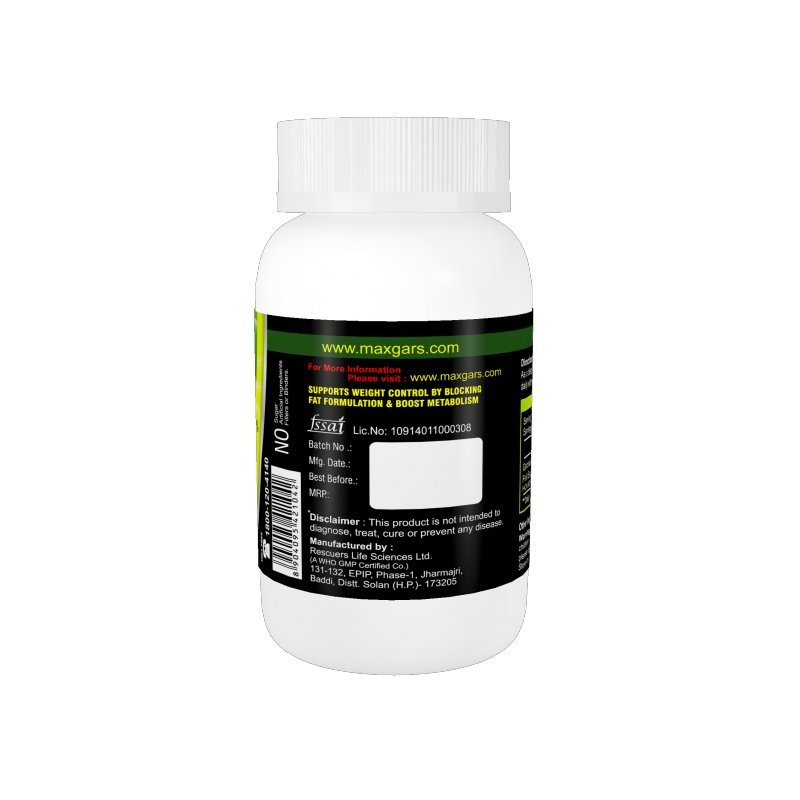 maxgars_garcinia_cambogia_extract_with_60_hca_fat