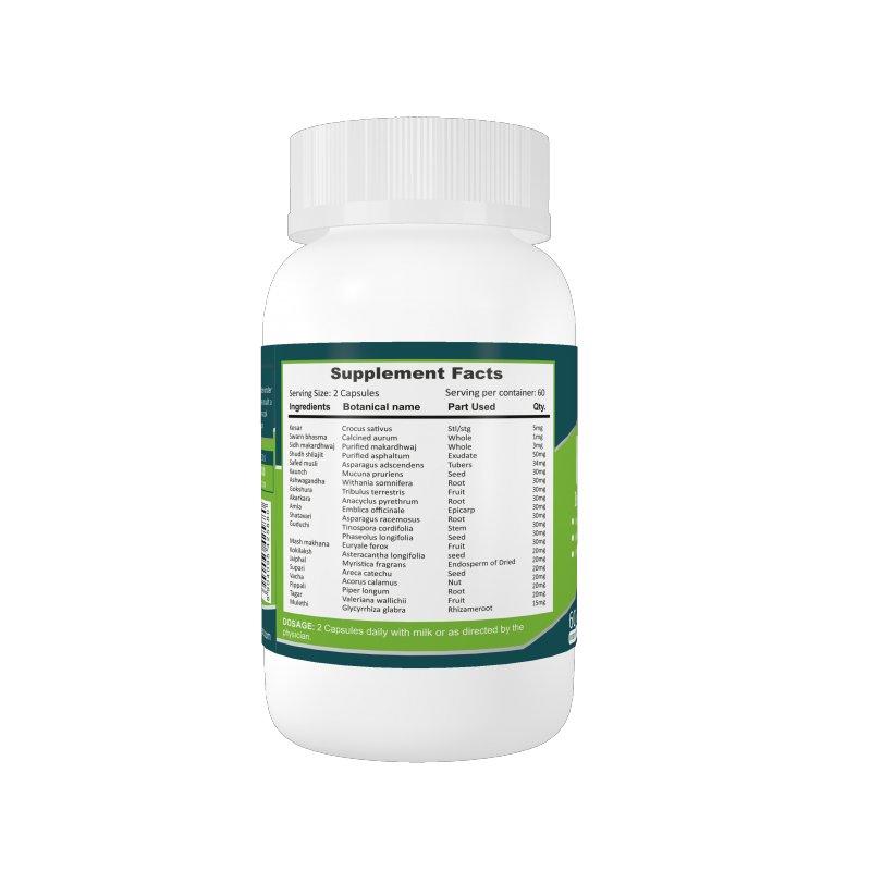 maxgars_vitocare_immune_support_60_veg_capsules