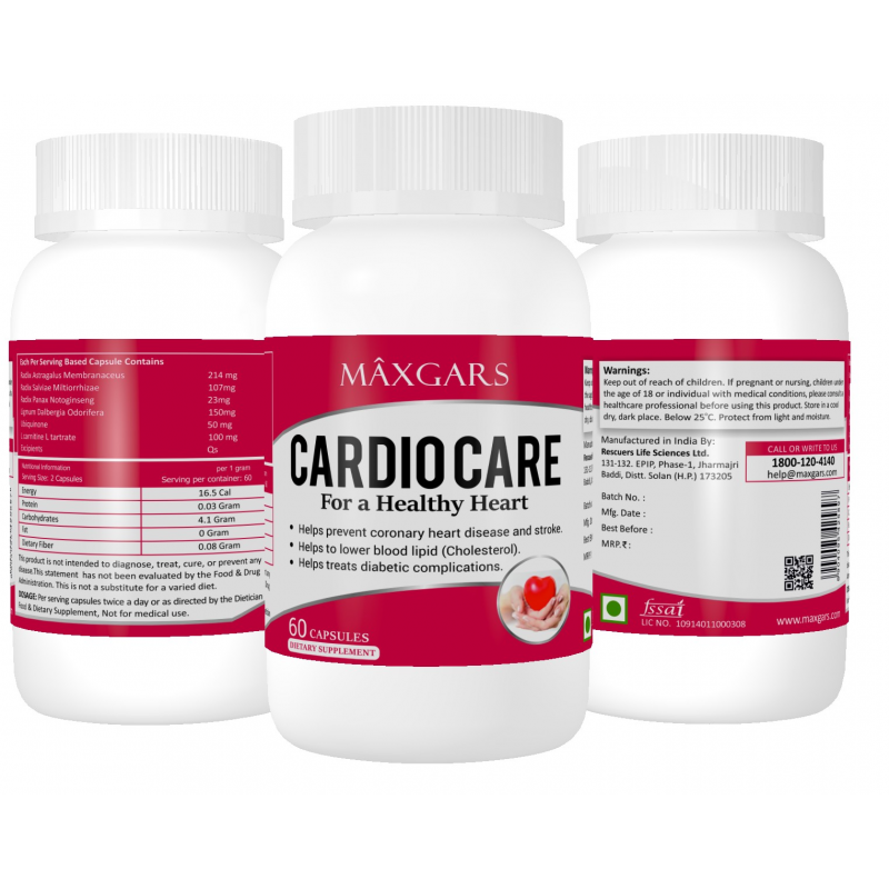 maxgars_cardio_care_healthy_heart_support_60_veg