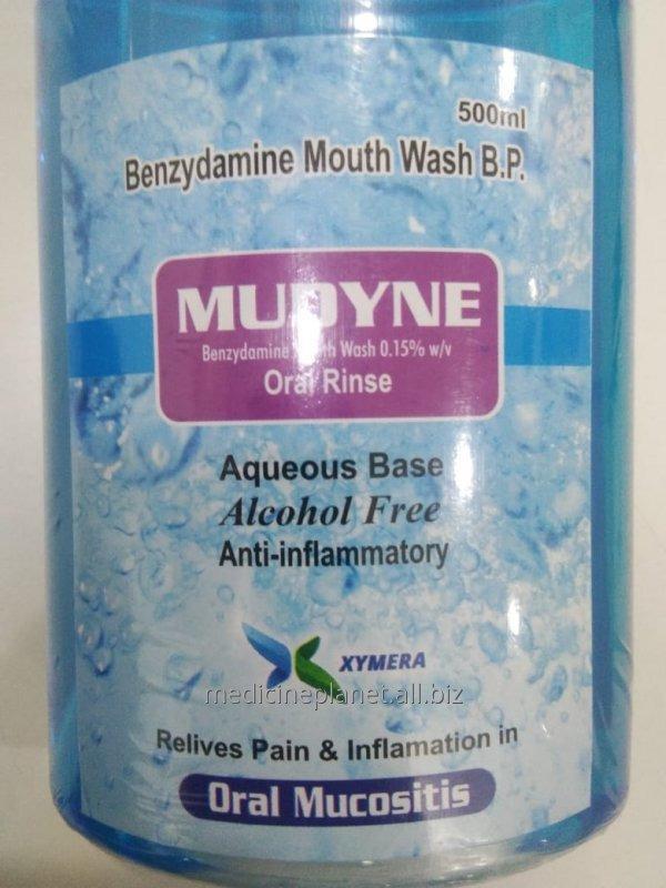 mudyne_oral_rinse