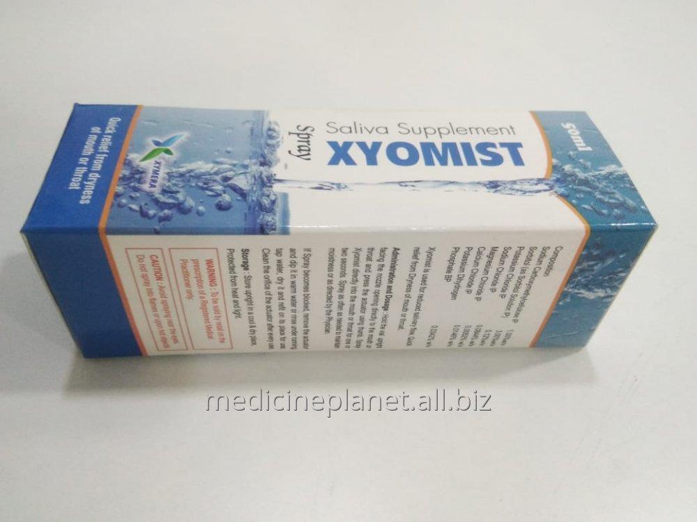 xyomist_spray