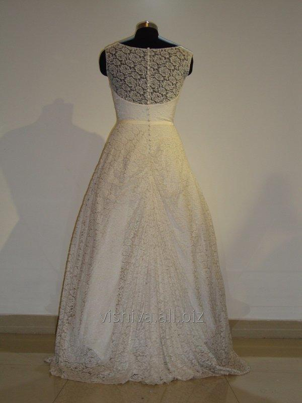 off_white_hand_embroidered_dress