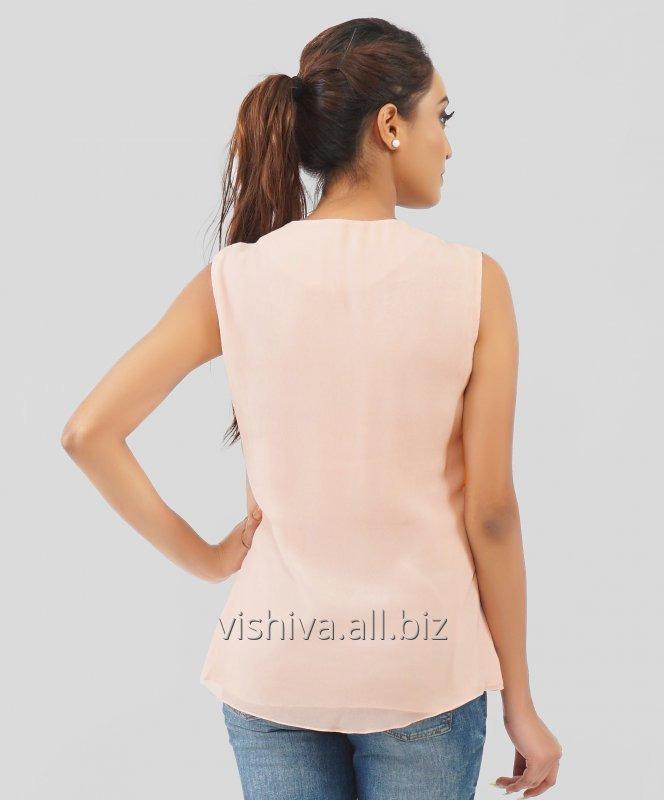 pink_cut_sleeves_top