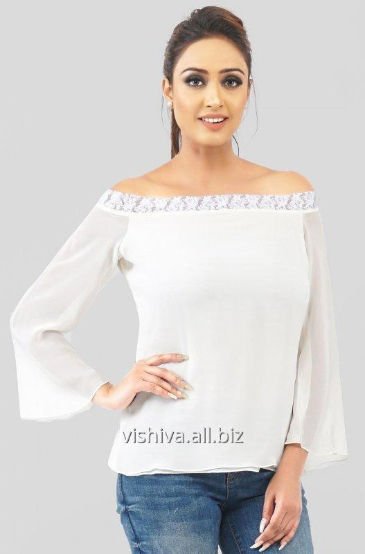 white_bell_sleeves_top