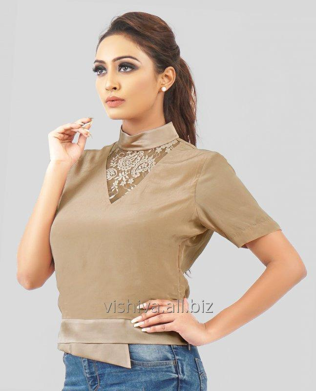 beige_color_top