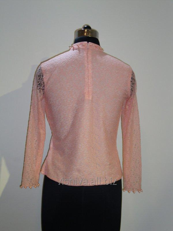beads_and_pearl_hand_work_pink_top