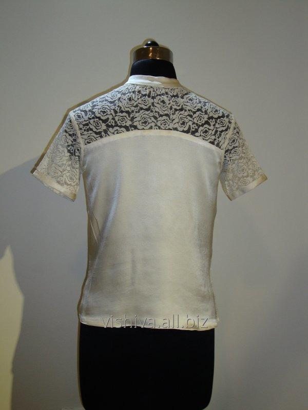 white_net_embroidery_top