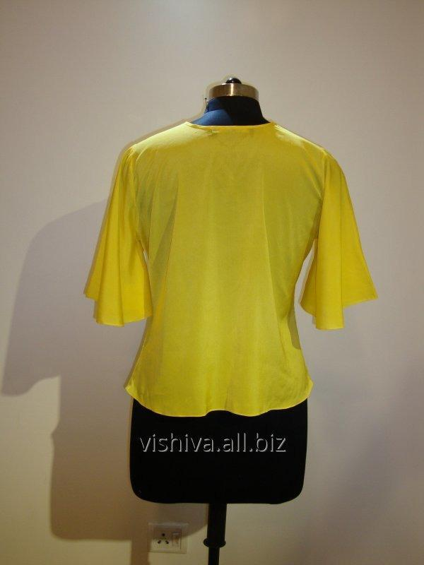 yellow_color_top