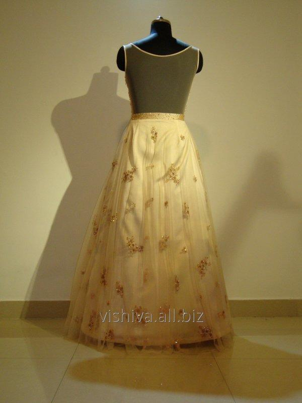 thread_embroidery_handwork_pink_color_gown