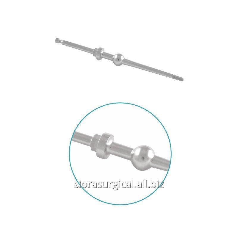 spine_instruments