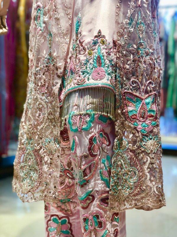 baby_pink_jacket_with_short_kurta_and_pant